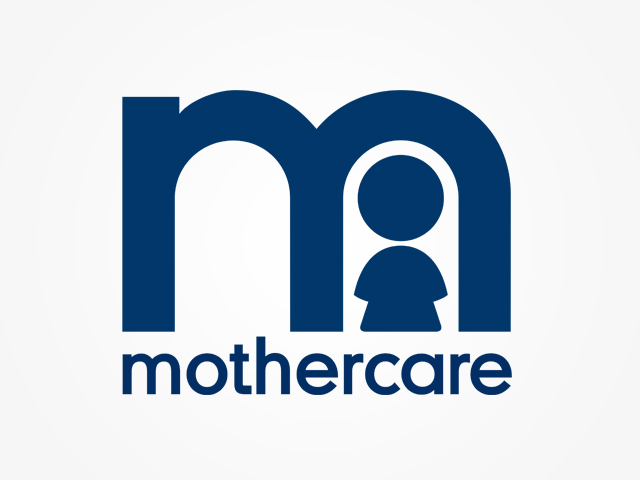 Mothercare_Logo_Website_.jpg