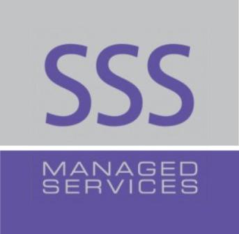 SSS_Management_Services_Logo.jpg